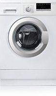 Nagold Washing Machine