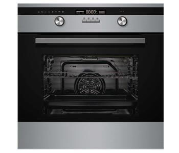 ARIA 70 - 60-Cm Built-In Oven