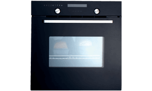 CELIA 70 - 60-Cm Built-In Oven