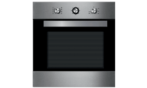 RENCH 65 - 60-Cm Built-In Oven