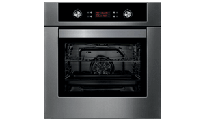 RIBB 70 - 60-Cm Built-In Oven