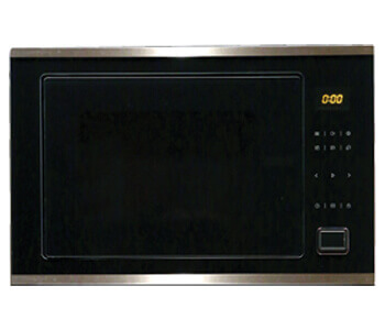 J32MWO - 39-Cm Convection Microwave