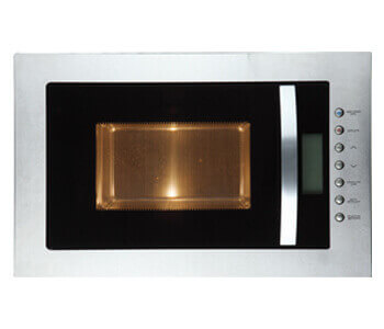 MARIA 28 - 39-Cm Microwave Oven With Grill