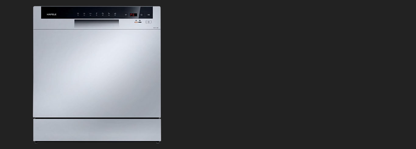 https://hafeleappliances.com