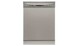 AXLE 12S - Freestanding Dishwasher