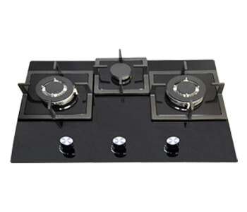 ALF 72 - 72-Cm Built In Hob