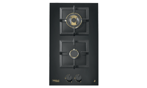 ORO 30-2 - Built In Hob