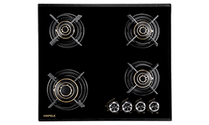 VRT 460PLUS - Gas Hobs