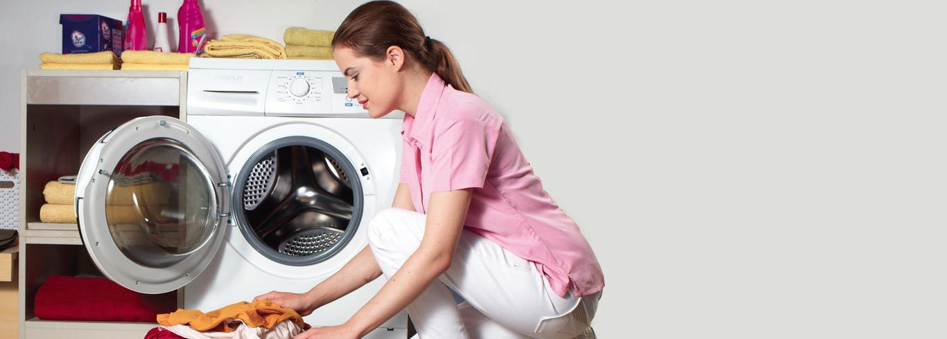 https://www.nagoldappliances.comCORSICA 07W Washing Machine Features
