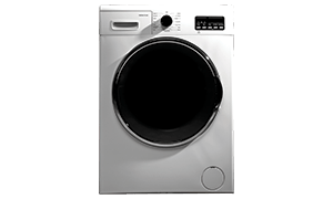 MARINA 7012W - Washing Machines