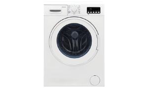 MARINA 8014W - Hafele Washing Machines