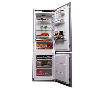 Built In Refrigerator India   HRC300NF - Built-In Refrigerator   Hafele  Appliances