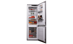 HRC300NF - 300 L Built-In Refrigerator