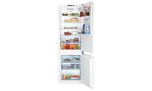JR300NF - 300 L Built-In Refrigerator