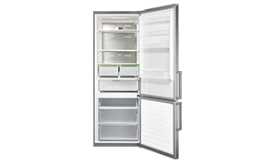 ARG468NF - 468L Free Standing Refrigerator
