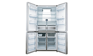 ARG650NF - 650L Free Standing Refrigerator