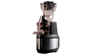 Magnus Cold Pressed Juicer