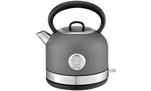 DOME – JADE - Dome Kettle