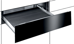 OLIVIA-G - 15-Cm Warming Drawer