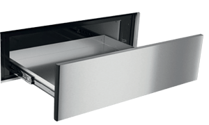 OLIVIA-S - 15-Cm Warming Drawer