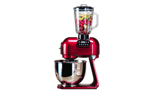 KLARA - Mixer Grinder Kitchen Appliances